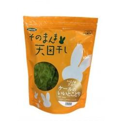 KAWAI Kale leaves 30g