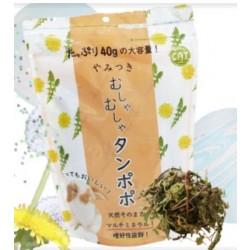 KAWAI Natural Dandelion 40g