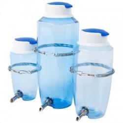 USA Quick Fill Leak-proof Water bottle 600ml