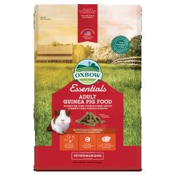Oxbow Essentials - Adult Guinea Pig Food 5lbs
