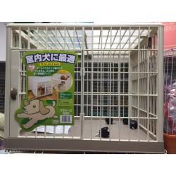 IRIS 660 Japen Cage
