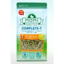 MOMI Premium Complete T 1kg