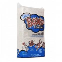 Boxo Comfort – Ultra White 20L