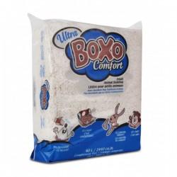 Boxo Comfort – Ultra White 40L