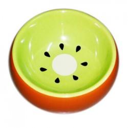Jolly Rabbit Fruit Bowl - Kiwi