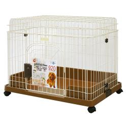 Marukan Dog Cage – DC89