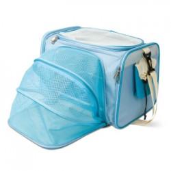Jolly JP316 Rabbit Carry Bag Extra