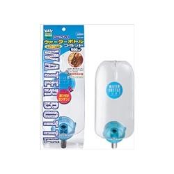 Marukan WBF600 Water Bottle 600ml (Blue)