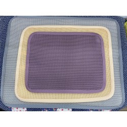 3D reusable comfort pad (M)(55x45cm)