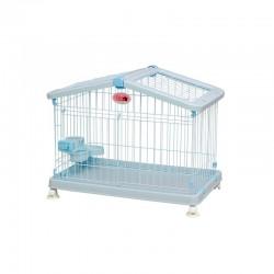 IRIS CAGE HCA800 (BLUE)