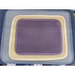 3D reusable comfort pad (XL)(100x80cm)