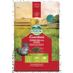 Oxbow Essentials - Chinchilla Food