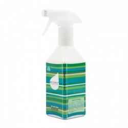 Hyginova Eco-friendly Disinfectant Spray 400ml