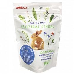 Pet Best Natural Herbs- Mulberry 25g
