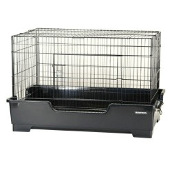 Sanko Wild Home Ferret cage No. 706