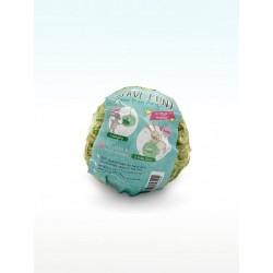 Momi Grass woven ball