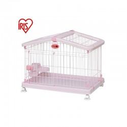 IRIS Cage House HCA-900 (Pink)(Pre-order)
