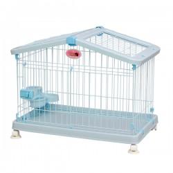 IRIS Cage House HCA-900 (Blue)(Pre-order)