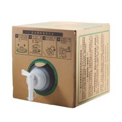 Hyginova Eco-friendly Disinfectant Refill Pouch 5L