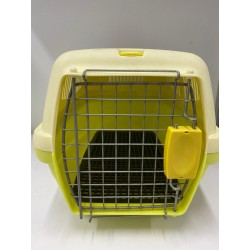 Second-hand Bunny Carrier (Yellow)