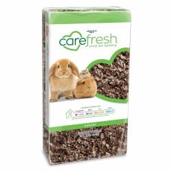 Bedding - Care Freshe Natural 14L