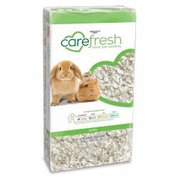 Bedding - Care Fresh Ultra (White) 10L