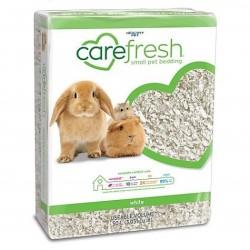 Bedding - Carefresh Ultra (white) 50 L