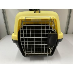 Second-hand Bunny Carrier (Black&Yellow)